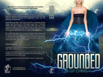 Grounded_FullCVR