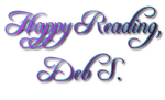 happy reading deb s 2