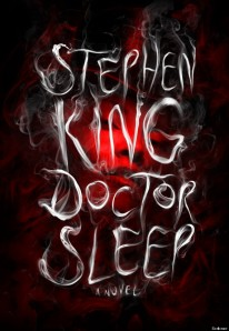 o-DOCTOR-SLEEP-COVER-570