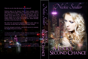 A lucky second chance print web display (2)
