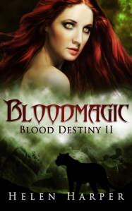 Cover_Bloodmagic1