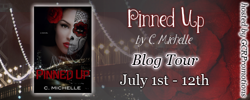 Pinned Up banner final