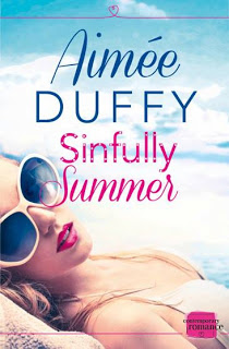 SINFULLY SUMMER (1)