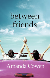 between friends