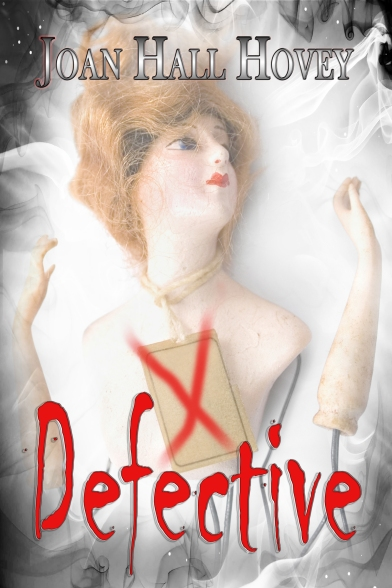 Cover_Defective (1)