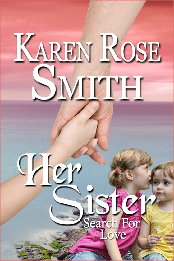 Cover_HerSister