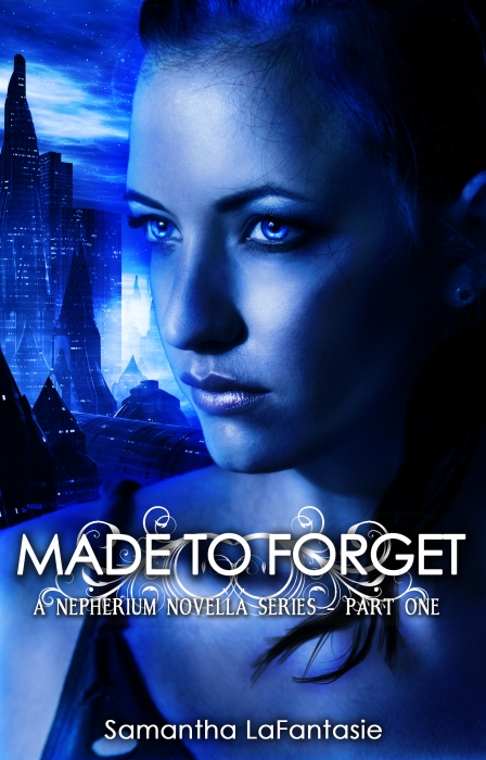 Made to Forget