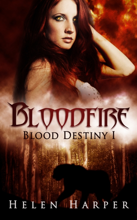 Cover_Bloodfire1